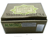 Shahnaz Aroma therapy Almond Soap