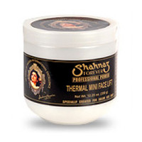 Shahnaz Husain Forever Thermal Mini Face Lift