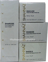 Shahnaz Husain Special Acne Pimple Treatment Kit
