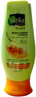 Dabur Vatika Moisture Treatment Conditioner 400ml