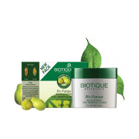 Biotique Papaya Smoothing & Revitalizing Scrub