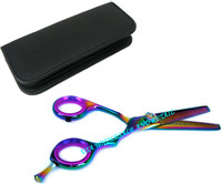 "6.5"" Professional Hair Thinning Shears Scissor 43TTH2B"