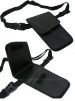 Synthetic Leather Holster