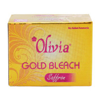 Olivia Gold Bleach 9g