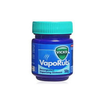 Vicks Inhaler Stick (ilh00630)