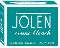 Jolen Bleach 9g