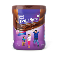 Pediasure Premium Choclate Powder 200g/7.05oz - Plastic Jar