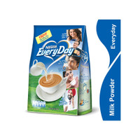 Nestle Everyday  milk Powder 200gm