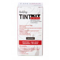 tint kit natural black