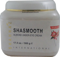 Shahnaz Shasmooth Under Eye Cream