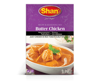 Shan Butter Chicken 50 Grams