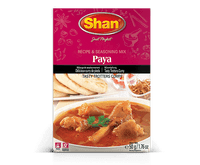 Shan Paya Seasoning Mix  50 Grams
