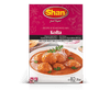 Shan Kofta Seasoning Mix 50 Grams