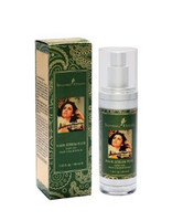 Shahnaz Husain Hair Serum Plus Leave - On Hair Conditioner 40ml