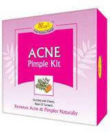 Acne Pimple Kit