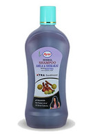 Ayur Amla Shikakai Reetha Shampoo  with Conditioner 500ml