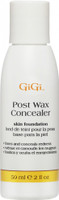 Gigi Post Wax Concealer 2oz