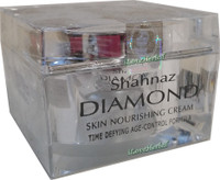 Shahnaz Husain Diamond Skin Nourishing Facial Cream