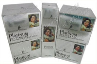 Shahnaz Platinum Kit