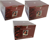 Shahnaz Husain Chocolate Facial Kit