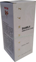Shamilk Under Eye Day Lotion