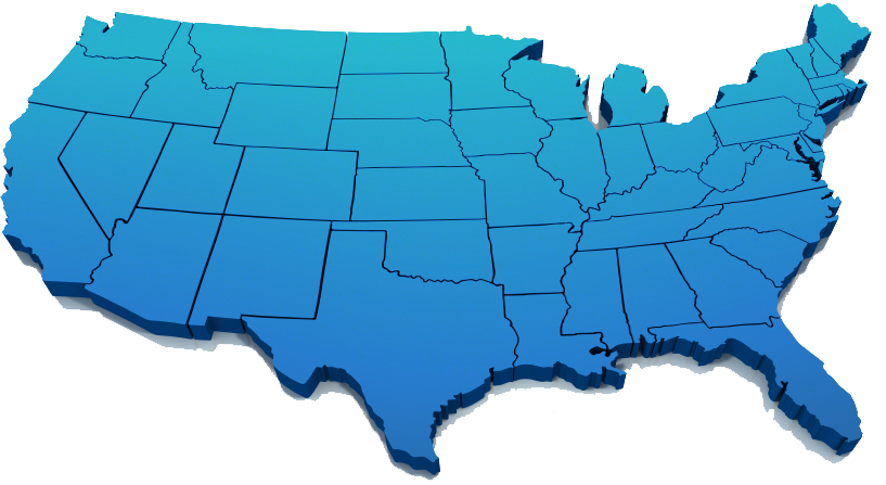 us-continental-map.png