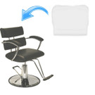 PRO-8383-CC XL Contemporary Styling Chair Cover