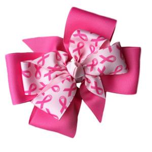 The Monica Go Pink  FLOWER300GGPR