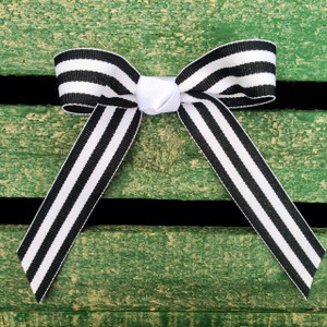 The Ange Jr. Stripe