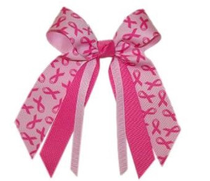 The Becca Go Pink SB100PBBC1