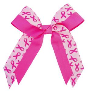 The Leighton Go Pink  SB550FSBC