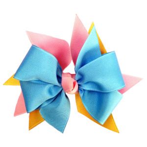 The Kimmie Small Bow