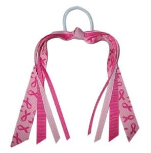 The Rhonda Go Pink    RIB400BC