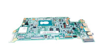 Acer 11 C740 Chromebook Motherboard, 2GB