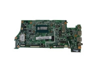 Acer C720 Chromebook Motherboard, 2GB