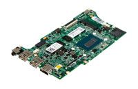 Dell 11 CB1C13 Chromebook Motherboard, 2GB