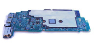 Dell 11 3120 Chromebook Motherboard, 2GB