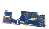 Samsung XE550C22 Chromebook Motherboard, 4GB