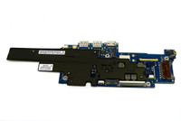 Samsung XE303C12 Chromebook Motherboard, 2GB