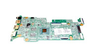 HP 11 G3/G4/G4 EE Chromebook Motherboard, 2GB