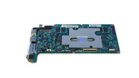 Lenovo N21 Chromebook Motherboard, 4GB