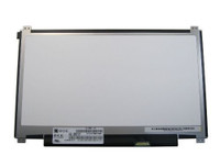 Asus C300MA Chromebook LCD Panel