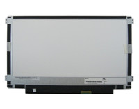 Dell 11 CB1C13 Chromebook LCD Panel