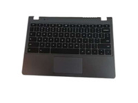 Acer C720/C720P Palmrest  w/Keyboard & Touchpad