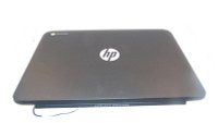 HP 11 G3/G4 CHROMEBOOK LCD BACK COVER
