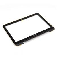 Samsung 12 XE500C21 LCD Bezel