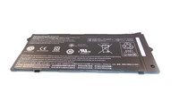 ACER 11 C720/C720p/C740 Chromebook Battery