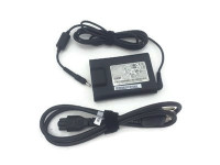SAMSUNG XE500C21 and XE550C22  AC ADAPTER