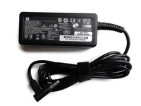 HP 11 CHROMEBOOK Series 45W AC ADAPTER