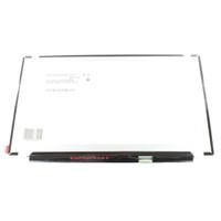 Acer 15 C910 Chromebook LCD Panel, FHD (1920x1080)